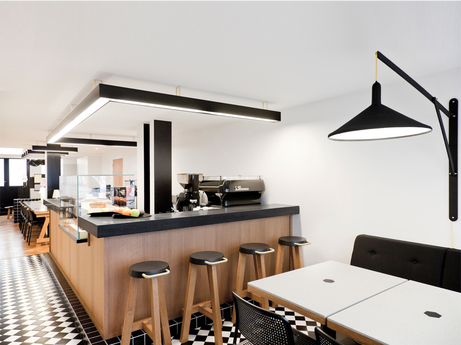 craft caf pool. Black Bedroom Furniture Sets. Home Design Ideas