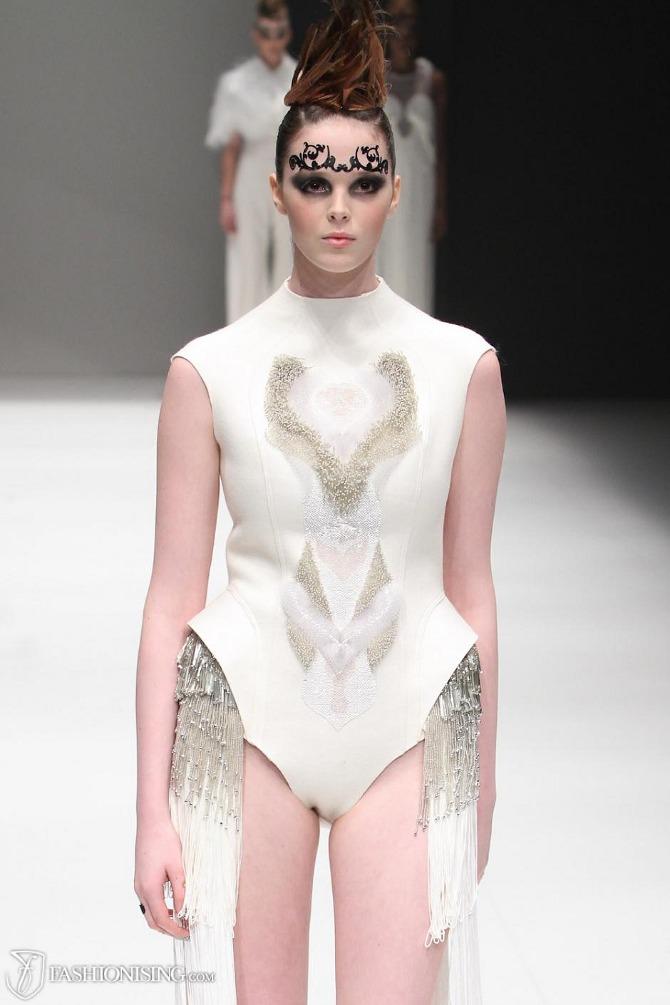 Fashion Week Melbourne